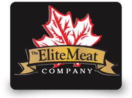 Welcome to The Elite Meat Company