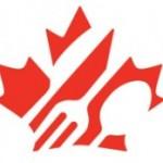 RESTAURANTS-CANADA-LOGO-195x174[1]
